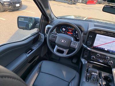 2021 Ford F-150 SuperCrew Cab 4x4, Pickup #63347 - photo 14