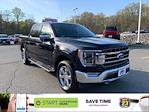 2021 Ford F-150 SuperCrew Cab 4x4, Pickup #63347 - photo 1