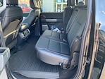 2021 Ford F-150 SuperCrew Cab 4x4, Pickup #63347 - photo 10