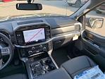 2021 Ford F-150 SuperCrew Cab 4x4, Pickup #63347 - photo 13