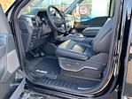 2021 Ford F-150 SuperCrew Cab 4x4, Pickup #63347 - photo 15