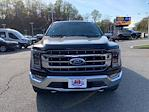 2021 Ford F-150 SuperCrew Cab 4x4, Pickup #63347 - photo 4