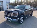 2021 Ford F-150 SuperCrew Cab 4x4, Pickup #63347 - photo 5