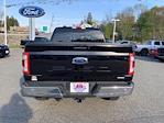 2021 Ford F-150 SuperCrew Cab 4x4, Pickup #63347 - photo 3
