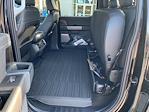 2021 Ford F-150 SuperCrew Cab 4x4, Pickup #63347 - photo 9