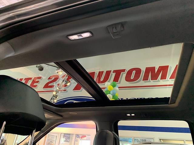 2021 Ford F-150 SuperCrew Cab 4x4, Pickup #63357 - photo 9