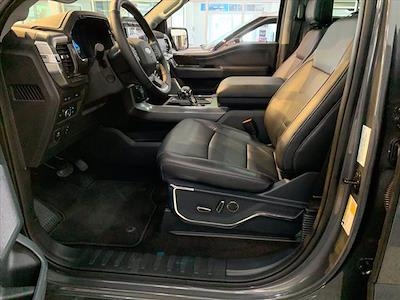 2021 Ford F-150 SuperCrew Cab 4x4, Pickup #63357 - photo 11