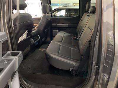 2021 Ford F-150 SuperCrew Cab 4x4, Pickup #63357 - photo 8