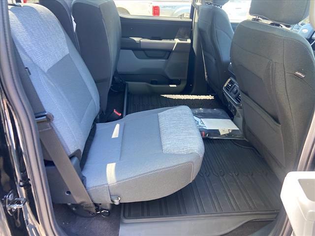 2021 Ford F-150 SuperCrew Cab 4x4, Pickup #63358 - photo 9
