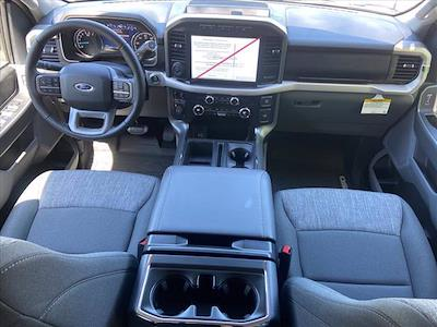 2021 Ford F-150 SuperCrew Cab 4x4, Pickup #63358 - photo 10