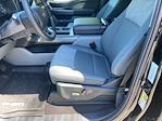 2021 Ford F-150 SuperCrew Cab 4x4, Pickup #63358 - photo 11