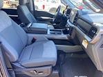 2021 Ford F-150 SuperCrew Cab 4x4, Pickup #63358 - photo 8