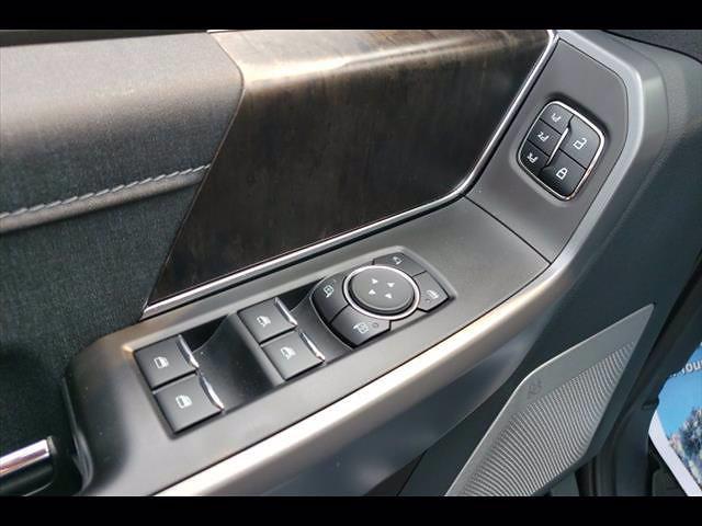 2021 Ford F-150 SuperCrew Cab 4x4, Pickup #63380 - photo 16