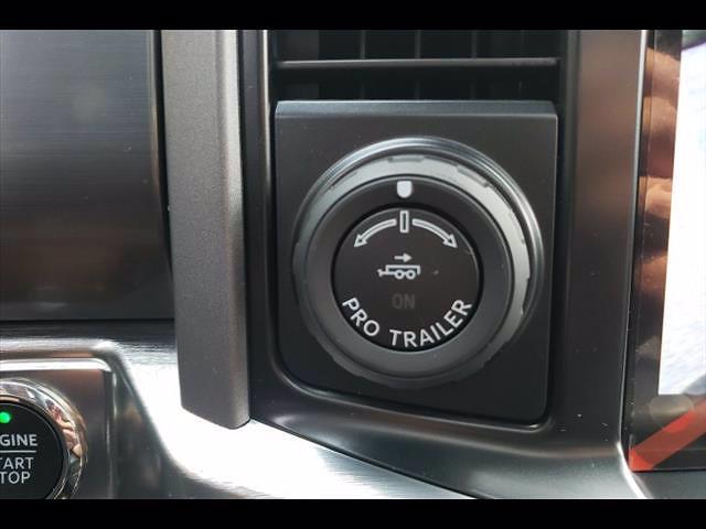 2021 Ford F-150 SuperCrew Cab 4x4, Pickup #63380 - photo 24