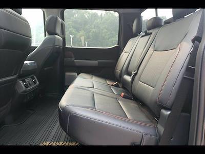 2021 Ford F-150 SuperCrew Cab 4x4, Pickup #63380 - photo 12