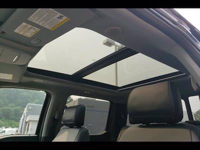 2021 Ford F-150 SuperCrew Cab 4x4, Pickup #63380 - photo 15