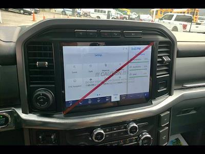 2021 Ford F-150 SuperCrew Cab 4x4, Pickup #63380 - photo 19