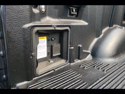 2021 Ford F-150 SuperCrew Cab 4x4, Pickup #63380 - photo 7