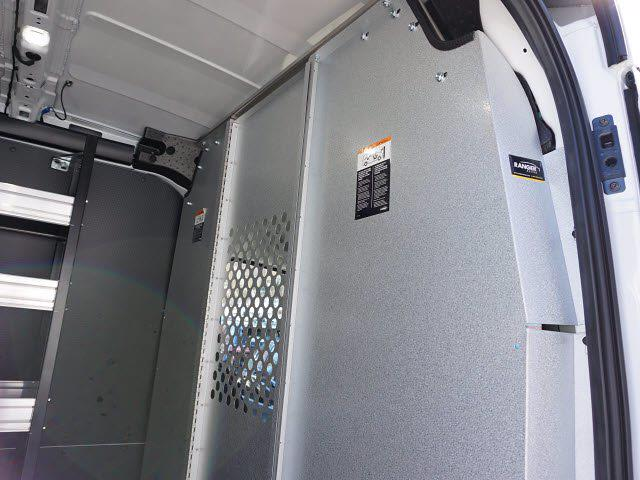 2020 Ford Transit 250 Med Roof 4x2, Ranger Design Upfitted Cargo Van #63393 - photo 14