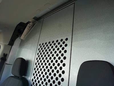 2020 Ford Transit 250 Med Roof 4x2, Ranger Design Upfitted Cargo Van #63393 - photo 12