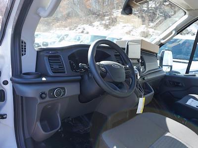 2020 Ford Transit 250 Med Roof 4x2, Ranger Design Upfitted Cargo Van #63393 - photo 10