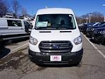 2020 Ford Transit 250 Med Roof 4x2, Ranger Design Upfitted Cargo Van #63393 - photo 3