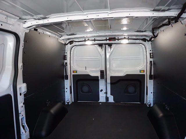 2020 Ford Transit 150 Low Roof 4x2, Empty Cargo Van #63400 - photo 11