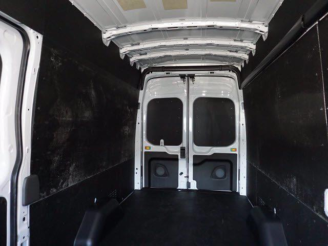 2021 Ford Transit 250 High Roof 4x2, Empty Cargo Van #63406 - photo 14