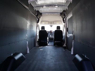 2021 Ford Transit 250 High Roof 4x2, Empty Cargo Van #63406 - photo 2