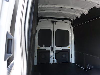 2021 Ford Transit 250 High Roof 4x2, Empty Cargo Van #63406 - photo 13