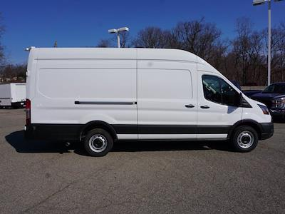 2021 Ford Transit 250 High Roof 4x2, Empty Cargo Van #63406 - photo 9
