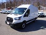 2021 Ford Transit 250 High Roof 4x2, Empty Cargo Van #63406 - photo 4