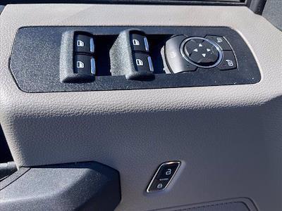 2019 F-150 SuperCrew Cab 4x4,  Pickup #63418B - photo 10