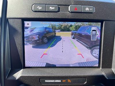 2019 F-150 SuperCrew Cab 4x4,  Pickup #63418B - photo 20