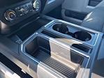 2019 F-150 SuperCrew Cab 4x4,  Pickup #63418B - photo 16