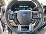 2021 Ford F-550 Regular Cab DRW 4x4, Rugby Eliminator LP Steel Dump Body #63427 - photo 11