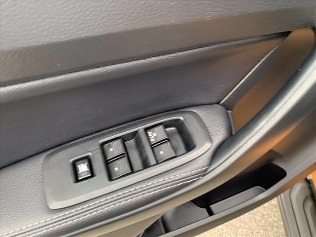 2019 Ford Ranger SuperCrew Cab 4x4, Pickup #63428A - photo 14