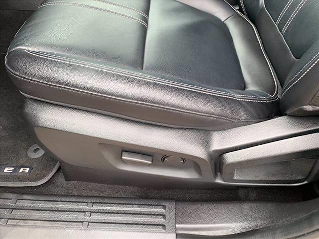 2019 Ford Ranger SuperCrew Cab 4x4, Pickup #63428A - photo 16