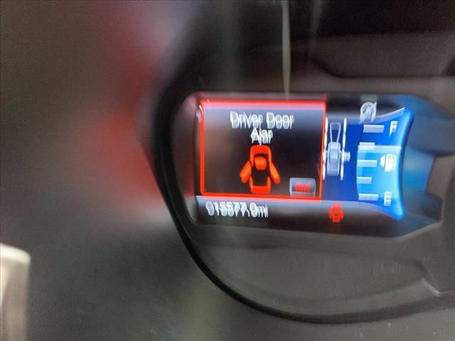 2019 Ford Ranger SuperCrew Cab 4x4, Pickup #63428A - photo 28