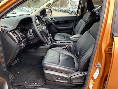 2019 Ford Ranger SuperCrew Cab 4x4, Pickup #63428A - photo 15