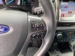 2019 Ford Ranger SuperCrew Cab 4x4, Pickup #63428A - photo 19