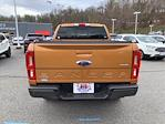2019 Ford Ranger SuperCrew Cab 4x4, Pickup #63428A - photo 7