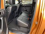 2019 Ford Ranger SuperCrew Cab 4x4, Pickup #63428A - photo 9