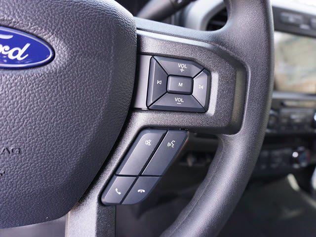 2021 Ford F-350 Super Cab 4x4, Pickup #63430F - photo 21