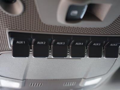 2021 Ford F-350 Super Cab 4x4, Pickup #63430F - photo 11
