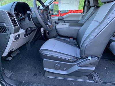 2021 Ford F-350 Super Cab 4x4, Pickup #63430F - photo 14