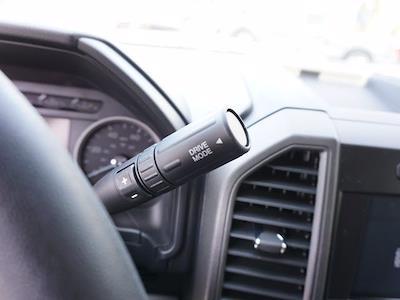 2021 Ford F-350 Super Cab 4x4, Pickup #63430F - photo 24