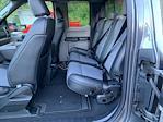 2021 Ford F-350 Super Cab 4x4, Pickup #63430F - photo 13