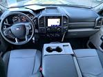 2021 Ford F-350 Super Cab 4x4, Pickup #63430F - photo 15