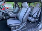 2021 Ford F-350 Super Cab 4x4, Pickup #63430F - photo 16